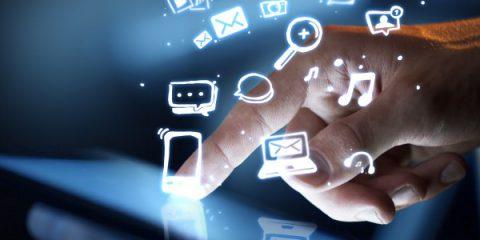 DigithON: dal 23 al 26 giugno in Puglia per l'economia digitale