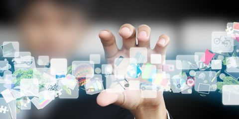 dcx. Previsioni sulla digital transformation a partire dal 2016