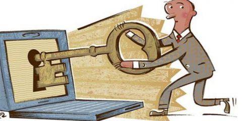 Cybersecurity: tutte le bufale sulla crittografia
