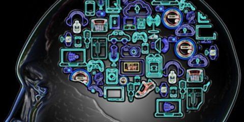 AssetProtection. IoT: le innovazioni saranno ben accolte dai cittadini?