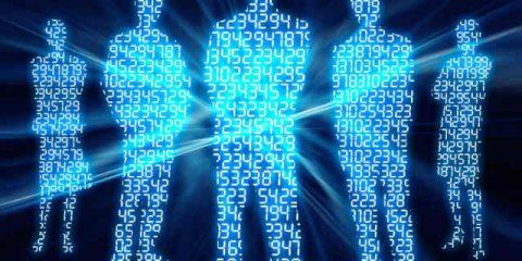 Innovazione: l'Ue investe 4 milioni di euro sugli 'ambienti di ricerca virtuali'