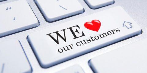 dcx. 3 consigli per migliorare la customer experience nel 2016