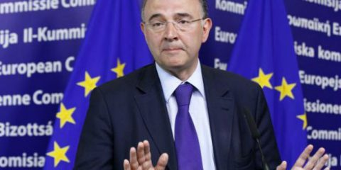 Web e Tasse, pronta la Direttiva Ue contro i 'furbetti' del fisco