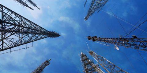 5G, Strand Consult 'Nella Ue gap di 150 miliardi di euro per le nuove reti'