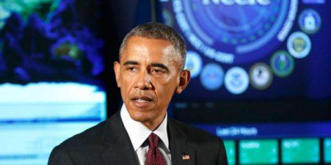 Terrorismo: Obama chiede aiuto ai social. Ma è rischio flop