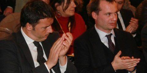 Esperti di sicurezza si appellano a Renzi per il caso Carrai
