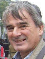 Riccardo Cappellin