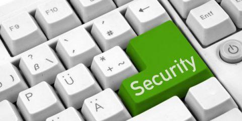 AssetProtection. Officine creative per organizzare la sicurezza