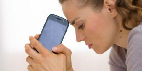 Cosadanoncredere. Le novità sulla telefonia: dal credito residuo alla fatturazione a 28 giorni