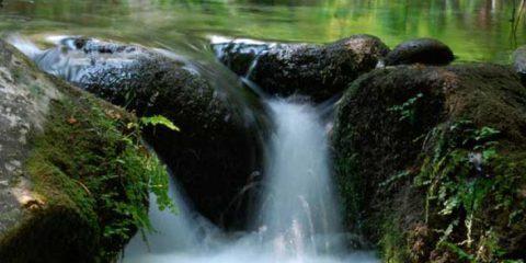 Acqua: da quest'anno multe all'Italia per le fognature inadeguate