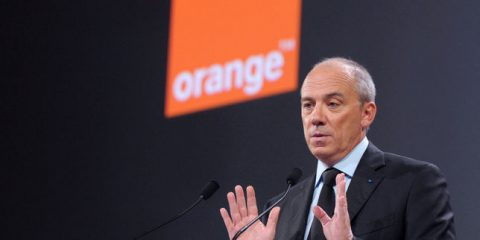 Consolidamento: dopo il sì a Wind-3 anche la Francia ci (ri)prova