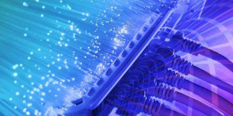 Ultrabroadband, servono 137 miliardi di euro per connettere in fibra l'Ue