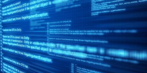 Cybersecurity: i 5 trend del 2016