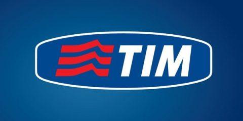Telecom Italia verso l'era 'TIM'. E torna sul tavolo il dossier Metroweb