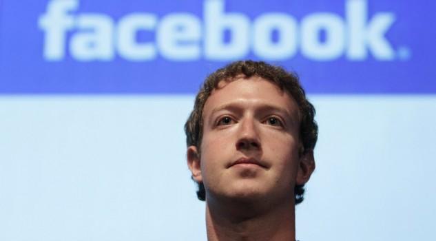 Italia, il fisco vuole 300 milioni da Google