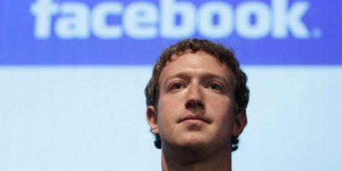 Web e tasse: Facebook non cede, niente accordo col fisco in UK