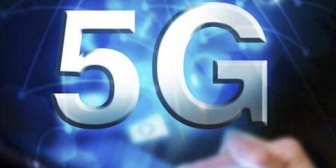 Asta 5G a quota 3,2 miliardi di euro. Continua lo scontro per i 3700 Mhz