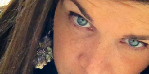 Crowd4Fund. 'La vena sociale del crowdfunding siciliano'. Intervista a Assia La Rosa (Laboriusa)