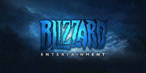 Mike Morhaime lascia la guida di Blizzard