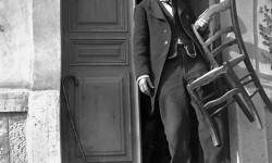 Paul Cézanne Aix en Provence 1901
