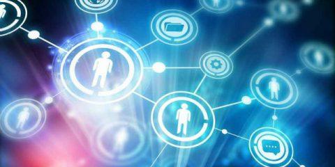 Cittadini Attivi. L'Italia e l'emergenza digitale: gli effetti negativi sulla sanità