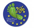 Clim'Foot