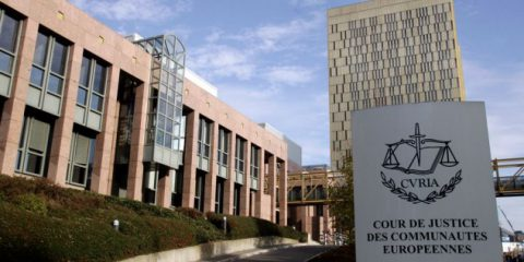 Copia privata, decreto Bondi incompatibile con Diritto Ue?
