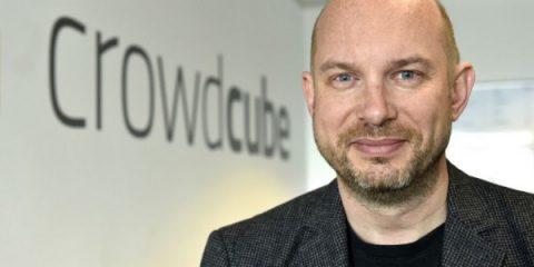 Crowd4Fund. Quattro miti sul crowdfunding sfatati da Darren Westlake, CEO di Crowdcube