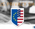 EU-US-Privacy-Shield