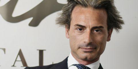 Girolamo Stabile