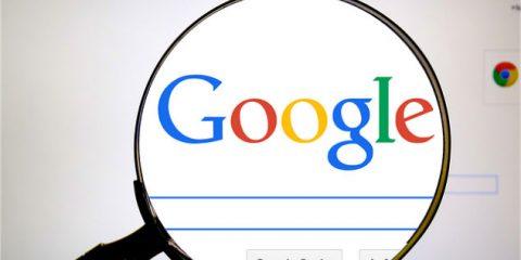 Da Amazon a Google, la Ue vuole trasparenza sugli algoritmi delle ricerche online