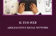 Il tuo web