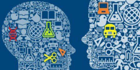 PMI innovative e angel investing, nasce il progetto italo europeo 'Caravella'