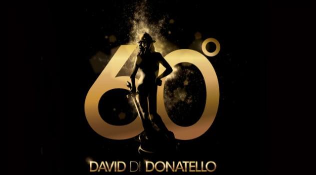 David di Donatello 2016