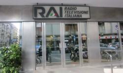 Rai633-2