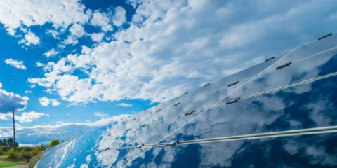 Rinnovabili, al via bando UE da 212 milioni di euro
