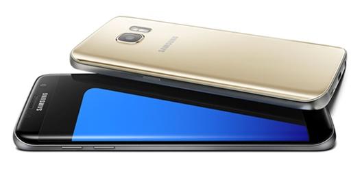 Samsung Galaxy S7a