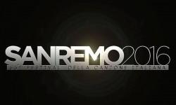 Sanremo_2016