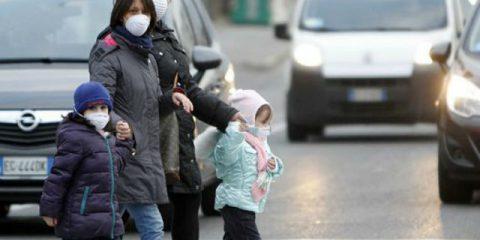 Smog e mobilità sostenibile: ministero dell'Ambiente annuncia altri 50 milioni