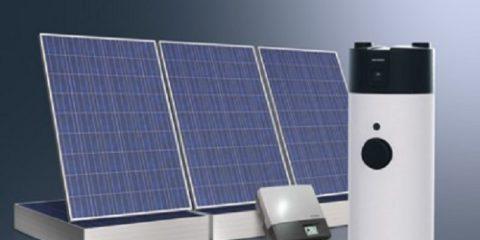 Sos Energia. Tariffa elettrica D1 prorogata per tutto il 2016