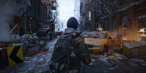 La beta di The Division ha ospitato oltre 6 milioni di giocatori