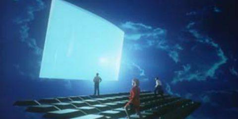Sky, da settembre su Facebook video in realtà virtuale