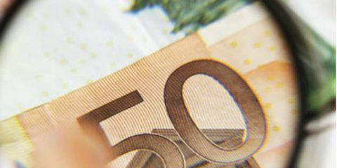 Web e tasse, stretta della Ue: da aprile bilanci trasparenti per tutte le multinazionali