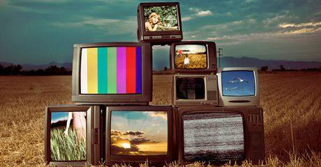 #TuteliAmo: l'enforcement dei contenuti audiovisivi su Internet. Evento FAPAV il 26 febbraio a Roma