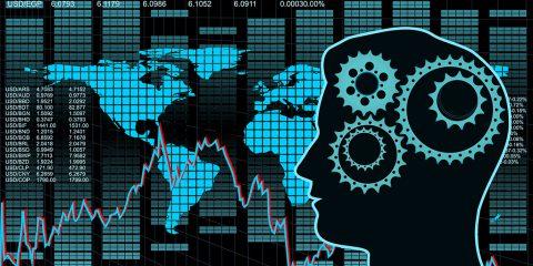 dcx. 4 consigli per utilizzare i dati sui clienti e migliorare la Customer Experience