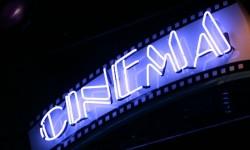 cinema633