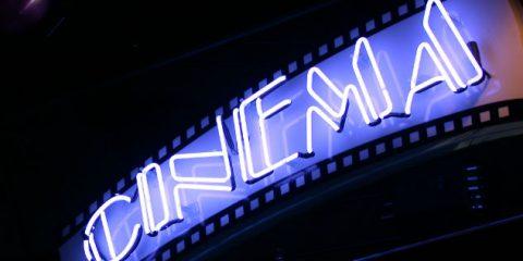 Cinema, biglietti venduti in Italia in aumento dell'8% nel 2015
