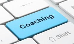 Coach4You