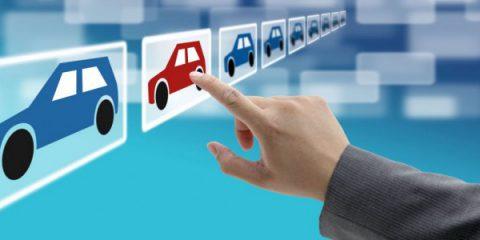 ACI Informatica: a Tiesse la gara per la fornitura di router per 1500 delegazioni del Gruppo