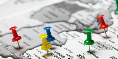 dcx. 5 regole da seguire per creare la tua Digital Customer Journey Map